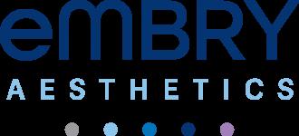 Embry_AES_Logo_Transparent